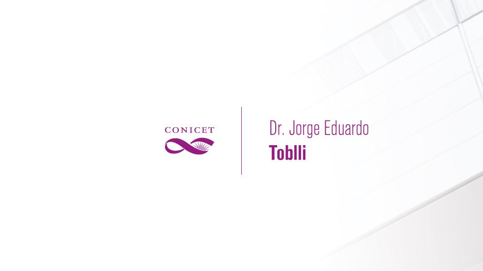 Placas_CONICET_Dr.-Jorge-Eduardo-Toblli-2